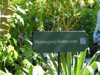 Key_West-Hemingway_House-2