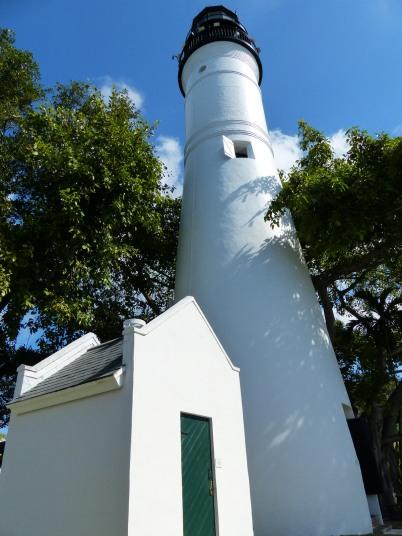 Key_West-Leuchtturm-3