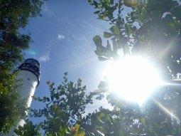 Key_West-Leuchtturm-4