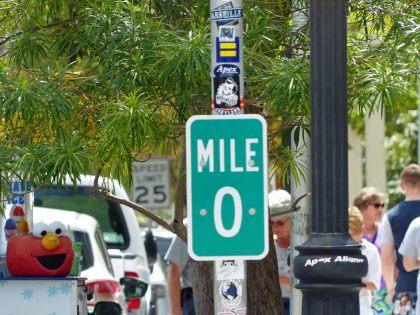 Key_West-Mile_0-2