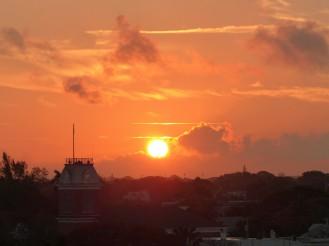 Key_West-Sonnenaufgang-1