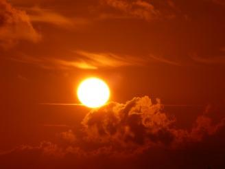 Key_West-Sonnenaufgang-2