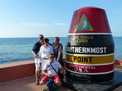 Key_West-Southernmost_Point-1