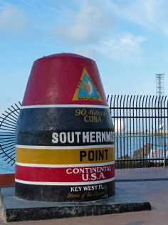 Key_West-Southernmost_Point-2