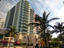Miami-Artdeco-1