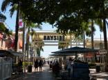 Miami-Bayside-2