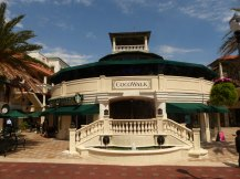 Miami-Coconut_Grove-1