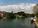 Miami-Coconut_Grove-3