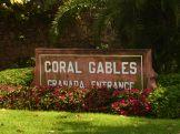 Miami-Coral_Gables-1