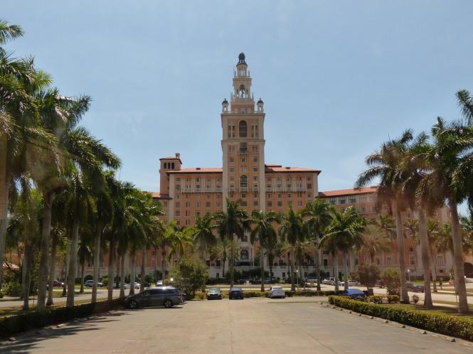 Miami-Coral_Gables-Biltmore_Hotel