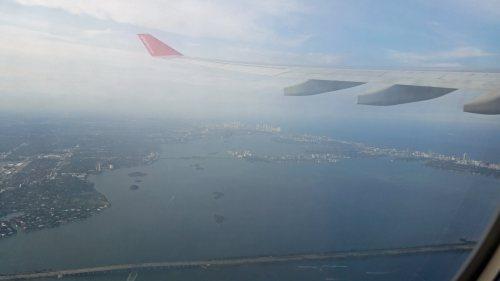 Miami-Luftaufnahme-1
