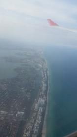Miami-Luftaufnahme-2