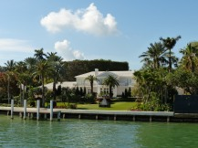 Miami-Skyline-Fisher_Island-2
