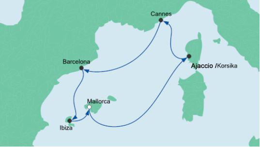 aida-route-spanien-frankreich