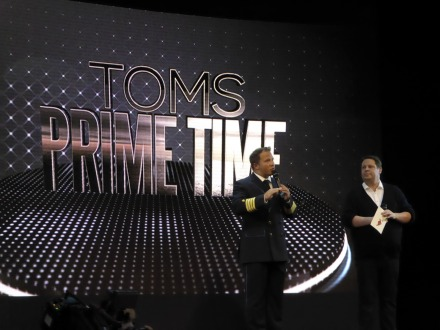 AIDA-Toms_Prime_Time-2