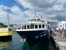 Ajaccio-Bootsfahrt-2