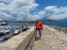 Ajaccio-Hafen-2