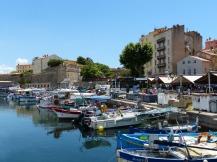 Ajaccio-Hafen-3