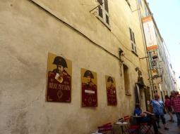 Ajaccio-Napoleon_Geburtshaus-2