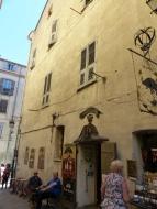 Ajaccio-Napoleon_Geburtshaus-3