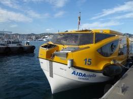 AIDAstella-Tender-3