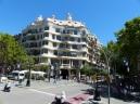 Barcelona-Antoni_Gaudi_Haus-1