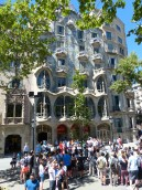 Barcelona-Antoni_Gaudi_Haus-2