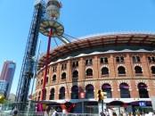 Barcelona-Arenas_de_Barcelona-1