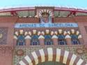 Barcelona-Arenas_de_Barcelona-3