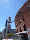 Barcelona-Arenas_de_Barcelona-4