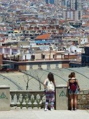Barcelona-Aussicht-1