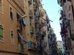 Barcelona-Barceloneta-Gasse-2
