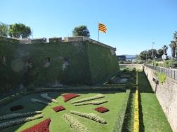 Barcelona-Castell_de_Montjuic-2