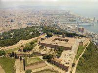 Barcelona-Castell_de_Montjuic-6