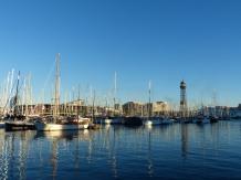 Barcelona-Hafen-1