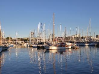 Barcelona-Hafen-2