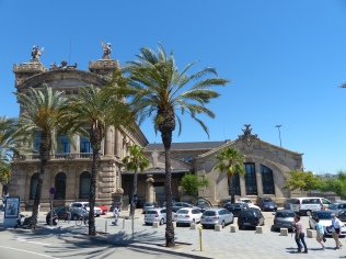 Barcelona-Hafen-3