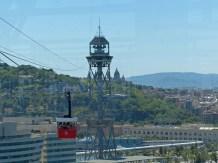 Barcelona-Hafen-Seilbahn-4