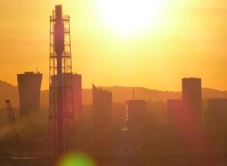 Barcelona-Hafen-Sonnenuntergang-3