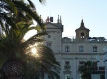 Barcelona-Hafenpromenade-1