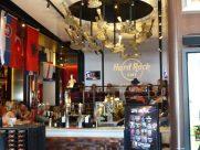 Barcelona-Hardrock_Cafe-1
