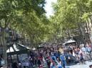 Barcelona-Las_Ramblas-1