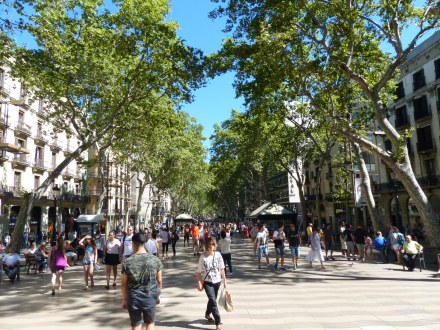 Barcelona-Las_Ramblas-2