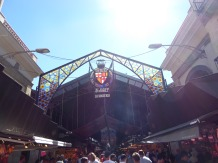 Barcelona-Las_Ramblas-Markthalle-1