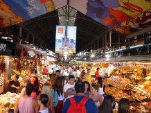Barcelona-Las_Ramblas-Markthalle-2