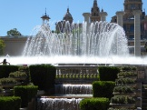 Barcelona-Magischer_Brunnen-1