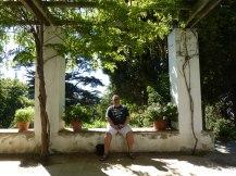 Barcelona-Montjuic-Jardins_de_Laribal-2