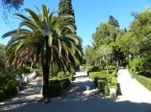 Barcelona-Montjuic-Jardins_de_Laribal-3