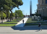 Barcelona-Nationalmuseum-1