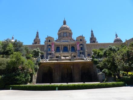 Barcelona-Nationalmuseum-7